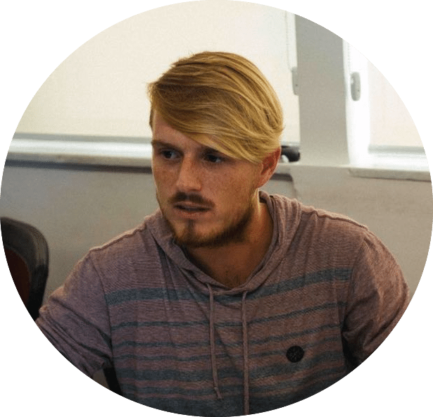 Matheus Hunoff Treinamento Surf Evolutivo Perfil