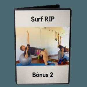 DVD Bonus 2