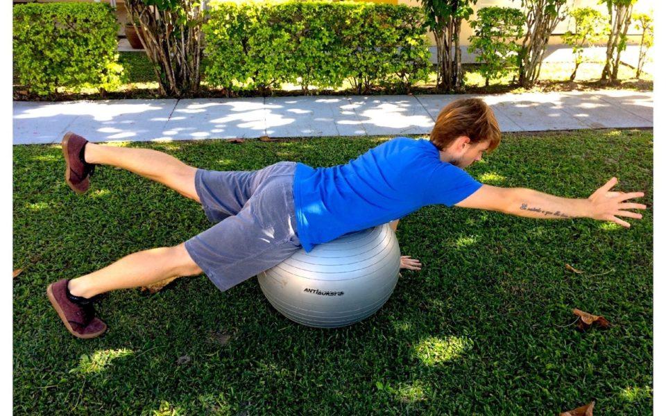 Conheça 5 exercícios para melhorar sua remada - cbc7aeddad4a
