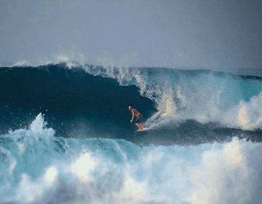 Matheus-Hunoff-Treinamento-Surf-Evolutivo-México-El-Paraíso nova
